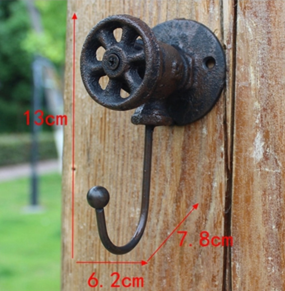 best top collection hooks brands and get free shipping