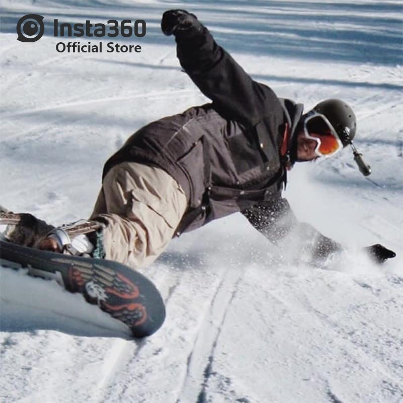 Snow Bundle ( Insta360 ONE Accessories )