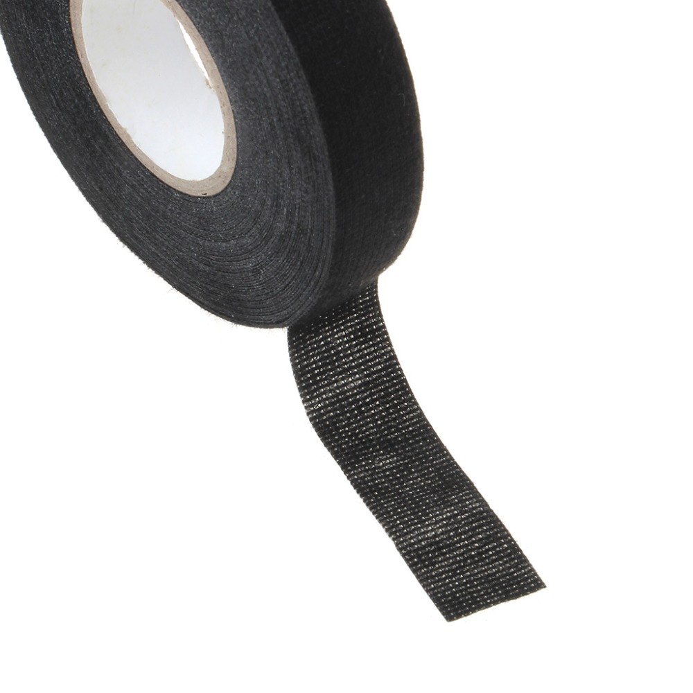 1 Roll x Automotive Wiring Harness Tape