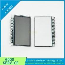 1 Cái 10 Chiếc Đài Phát Thanh LCD/SC3610 Đặc Biệt Màn Hình LCD/Màn Hình Hiển Thị Tần Số/Tần Số Đồng Hồ