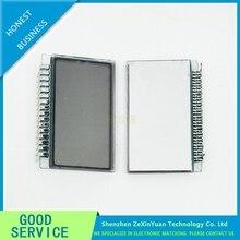 1 sztuk 10 sztuk Radio LCD/SC3610 specjalny wyświetlacz LCD/częstotliwości/miernik częstotliwości