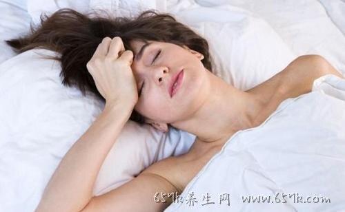 宫寒吃什么 几种食物帮你缓解宫寒症状