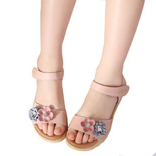 092f8a44453 Popular Princess Shoes for Girls Size 12-Buy Cheap Princess Shoes ...