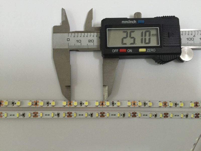 5M 600LED DC 12V LED Strip Light Not Waterproof Neon LED Light Flexible White Lampada LED Tape Ribbon Lamp SMD 3014