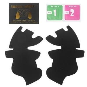 Image 1 - Denetleyici sapları Joystick kalamar el kavrama Anti skid Sticker anti ter kapak akıllı kavrama Xbox one denetleyicisi için koruyucu