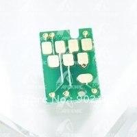 20 штук T5852 чернильный картридж чип ARC для Epson PictureMate PM210 PM250 PM270 PM215 PM235 PM310 принтер чипа микросхема автоматического сброса