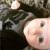 Bebê infantil roupas de bebê dos desenhos animados roupas de bebê recém-nascido de algodão Enfant Bodysuit