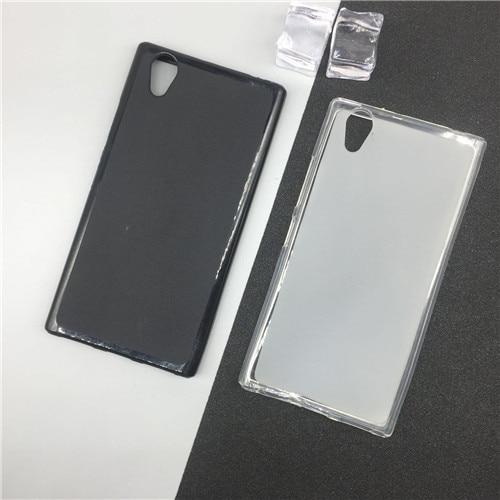 Lembut Silikon Kasus Telepon untuk Lenovo S60 S90 P1M P2 P1 Z90 P70 C2 S1 LITE K5 K6 CATATAN DITAMBAH A1000 A1010 A2010 TPU ...