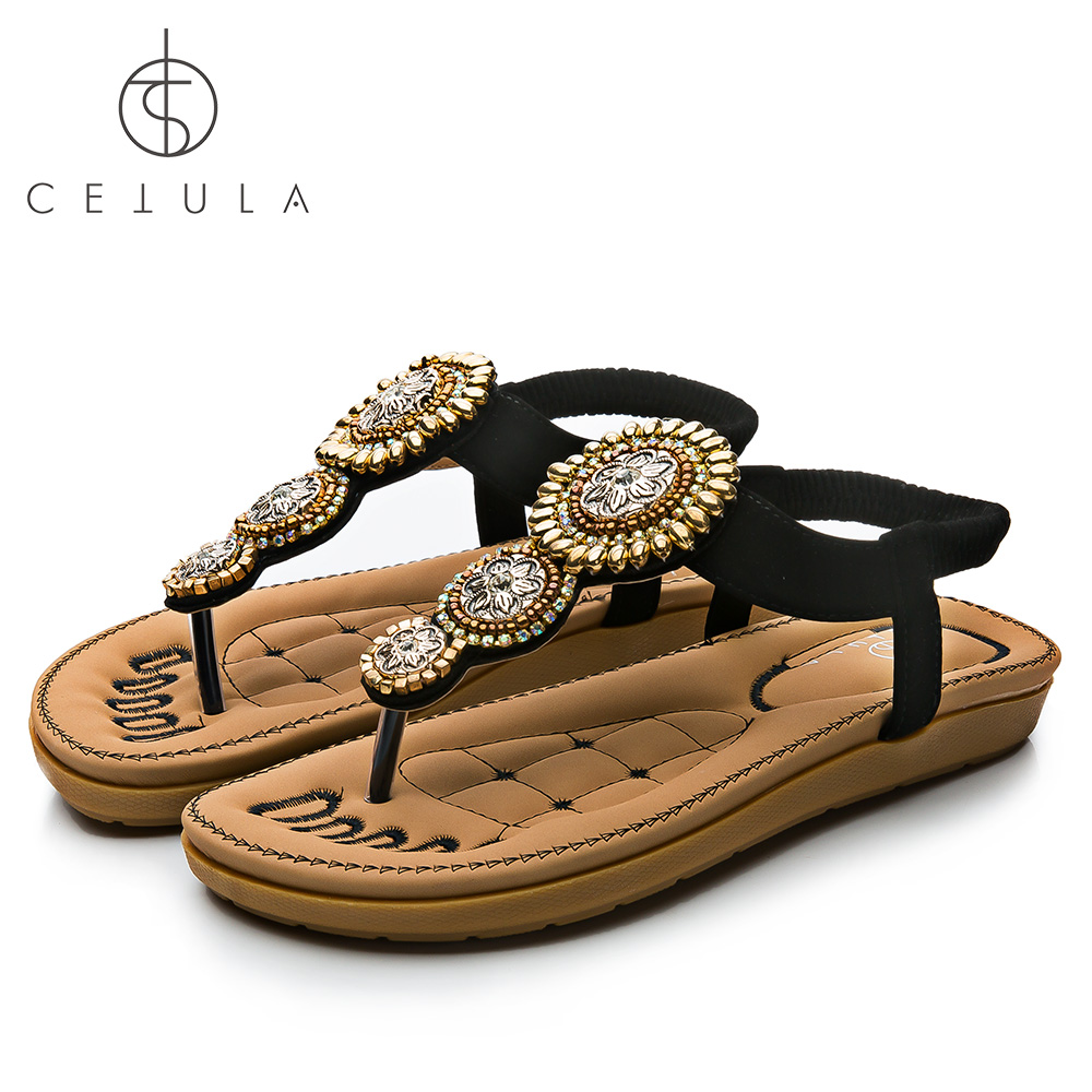 Aliexpresscom  Buy Cetula 2018 Handcrafted Gold -1140