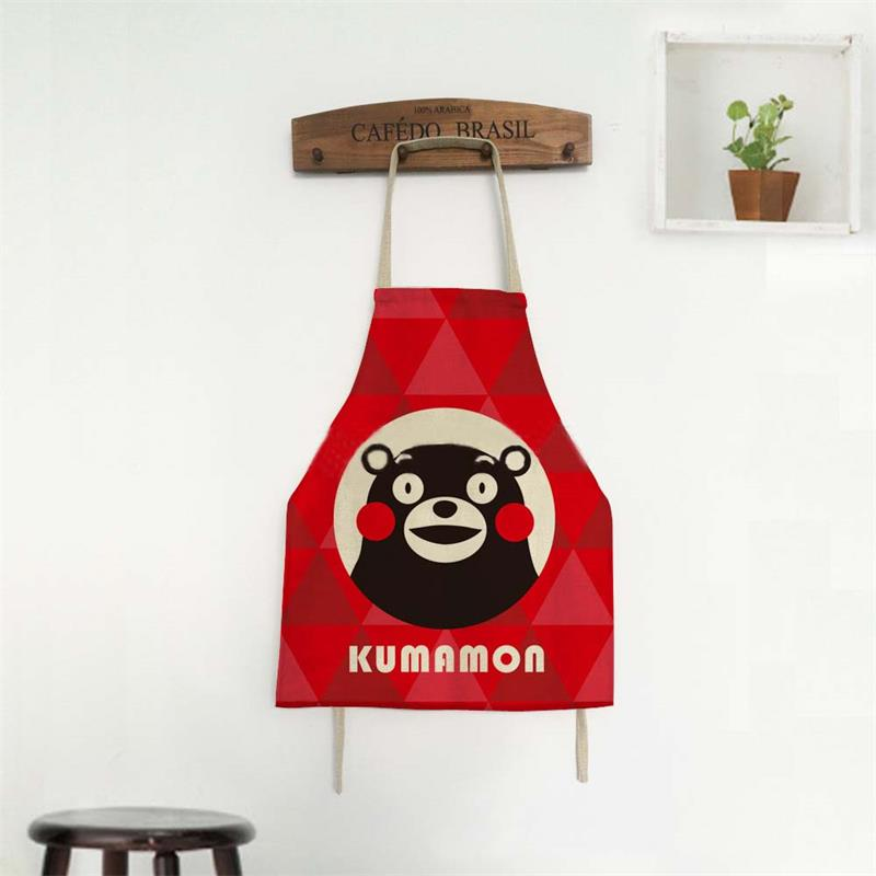 compare prices on designer kitchen aprons online shopping