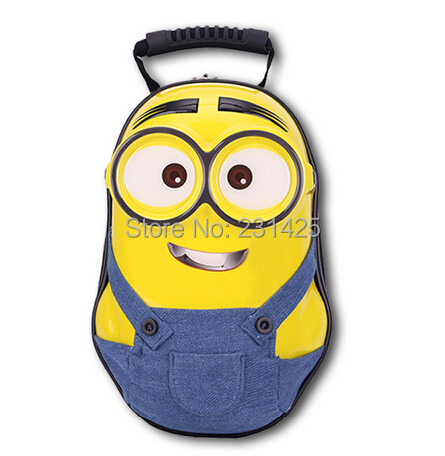 original-3d-despicable-me-cute-cartoon-minion-backpack-minions-school-book- bag-cool-kids-character-backpacks.jpg