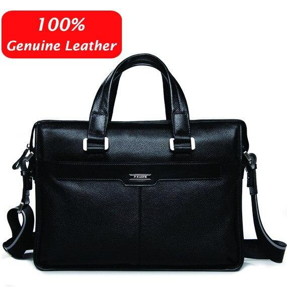 comercial bolsa genuína bolsa de Handle/strap Tipo : Soft Handle