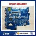 100% de trabajo placa madre del ordenador portátil para ACER 5738 mb. P5601.015 ( MBP5601015 ) JV50-MV 48.4 CG01.011 probada completamente