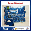 100% working Laptop Motherboard for ACER 5738 MB.P5601.015 (MBP5601015) JV50-MV 48.4CG01.011 System Board fully tested