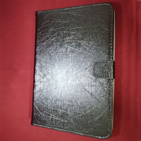 Myslc PU ledertasche für Samsung Galaxy Tab Eine 8 0 T350 T351 T355 8 zoll Tablet
