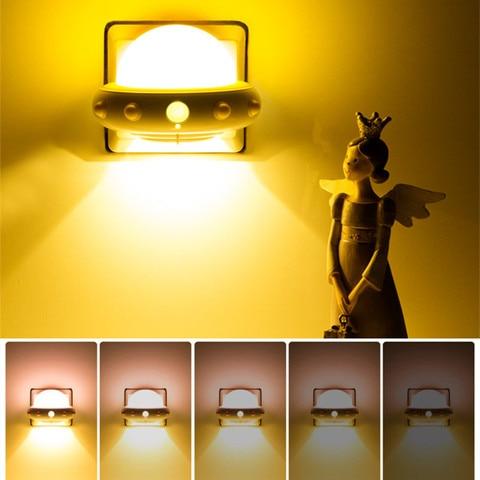 multifunction de controle remoto escurecimento lampadas quarto