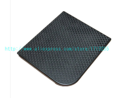 1Pcs Paper Output Tray For HP CP1525 M1536 P1606 1525 1536 1606 Assembly Delivery Tray RM1-7498-000 RM1-7498 RM1-7498-000CN