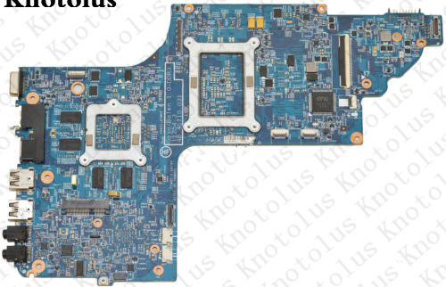 682016-001 for HP DV7-7000 laptop motherboard 682000-001 ddr3 Free Shipping 100% test ok 574680 001 1gb system board fit hp pavilion dv7 3089nr dv7 3000 series notebook pc motherboard 100% working