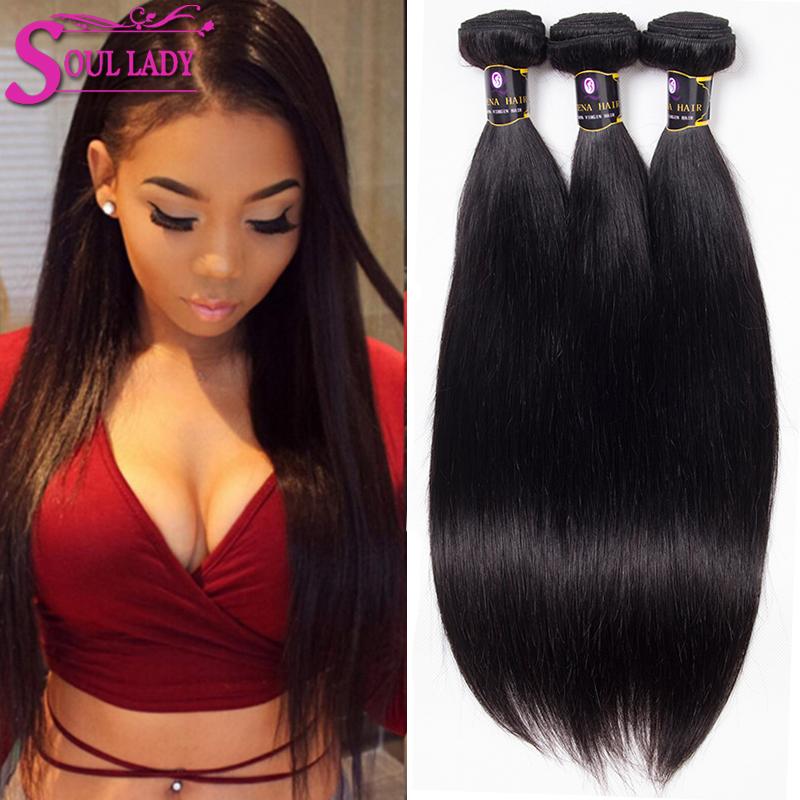 Groovy Peruvian Wavy Hair Weave All About Hair Weaving Short Hairstyles Gunalazisus