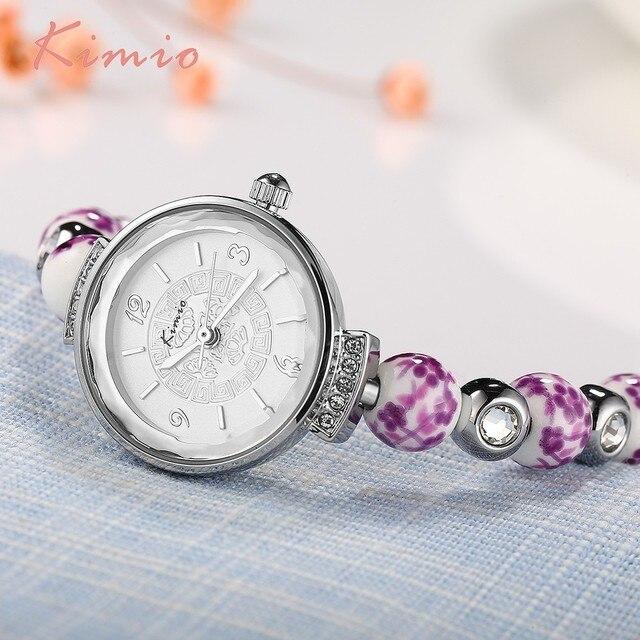 Zegarek damski KIMIO 3