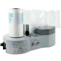 air cushion machine air bubble pillow Machine express package Wrap bubble air bag machine packing aerator GD 1000 220~240V new|Laminator| |  -