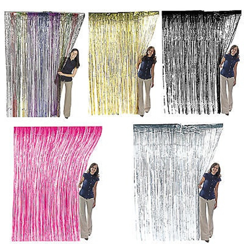 Compare Prices On Red Gold Curtains Online Shopping Buy Low Price