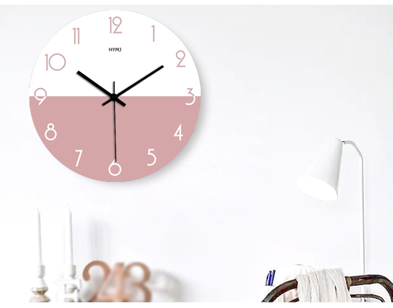 wall clock clock wall sticker diy wall clock vintage designer wall clock 3d clock wall clock home wall clock led barber pole wall watches large decorative wall clocks wall clock mirror rock n ( (7)
