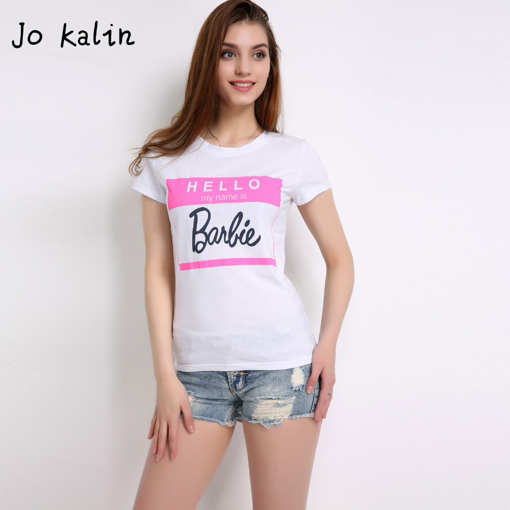 Popular Barbie Women Clothes-Buy Cheap Barbie Women Clothes lots ...