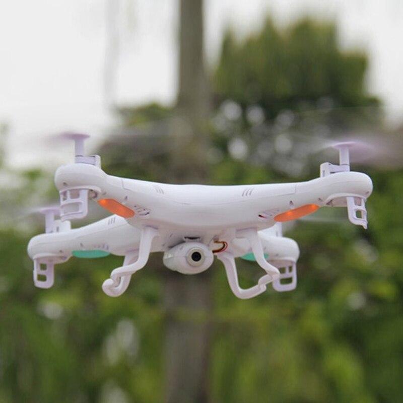 Eva2king Drone X5c X5c Rc Helicopter De Controle remoto Droni Con La Macchina Fotografica di telecomando elicottero Quadrocopter con la macchina fotografica