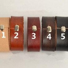 belt, leather belt, leather belt, leather belt, leather belt, leather belt, leather belt, leather belt, leather belt leather