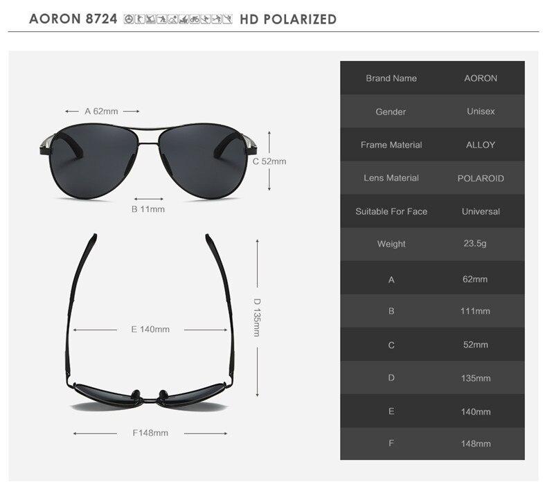 c103bf3a784d9 Camping Pesca Óculos De Sol para Homens Mulheres Óculos De Pesca Óculos  polarizados Óculos Esporte Bicicleta