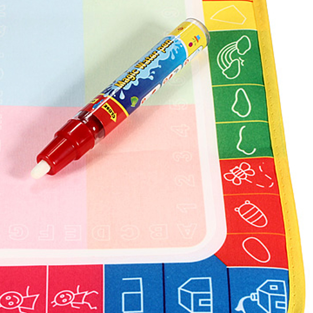 Magic-Water-Drawing-Mat-Toy-Writing-Painting-Doodle-Board-with-Magic-Pen-Kids-Game-Baby-Children-Early-Educational-Toy-Xmas-Gift-5