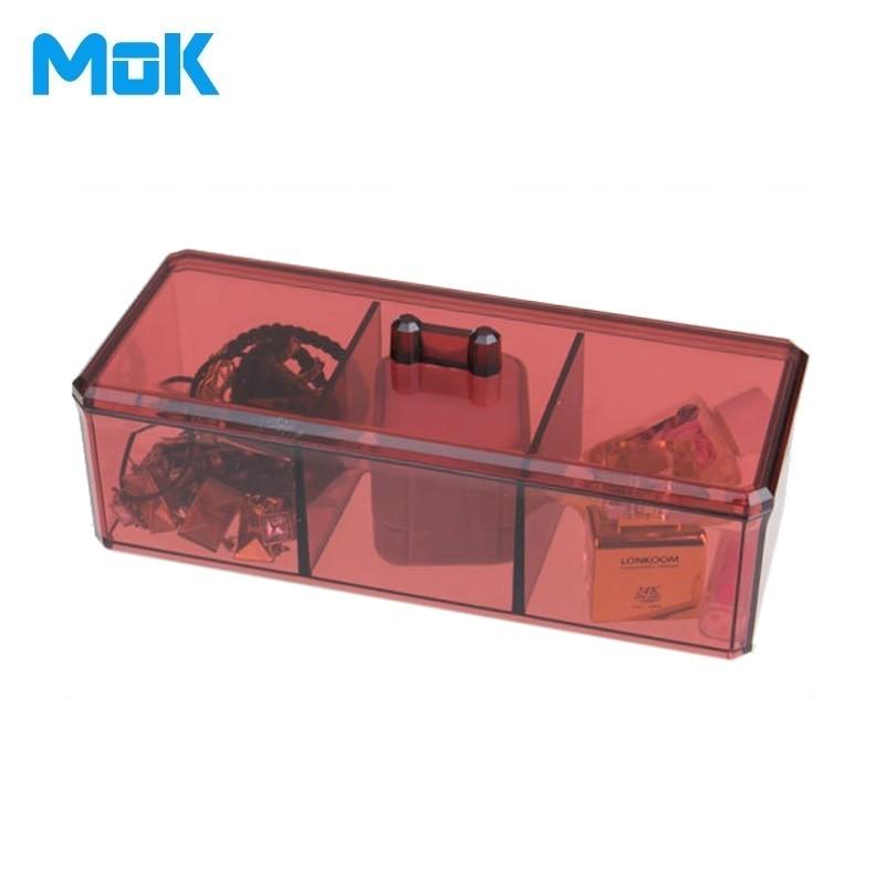 Fabulous Online Get Cheap Kunststoff Boxen Mit Deckel Stapelbar -Aliexpress  SX99