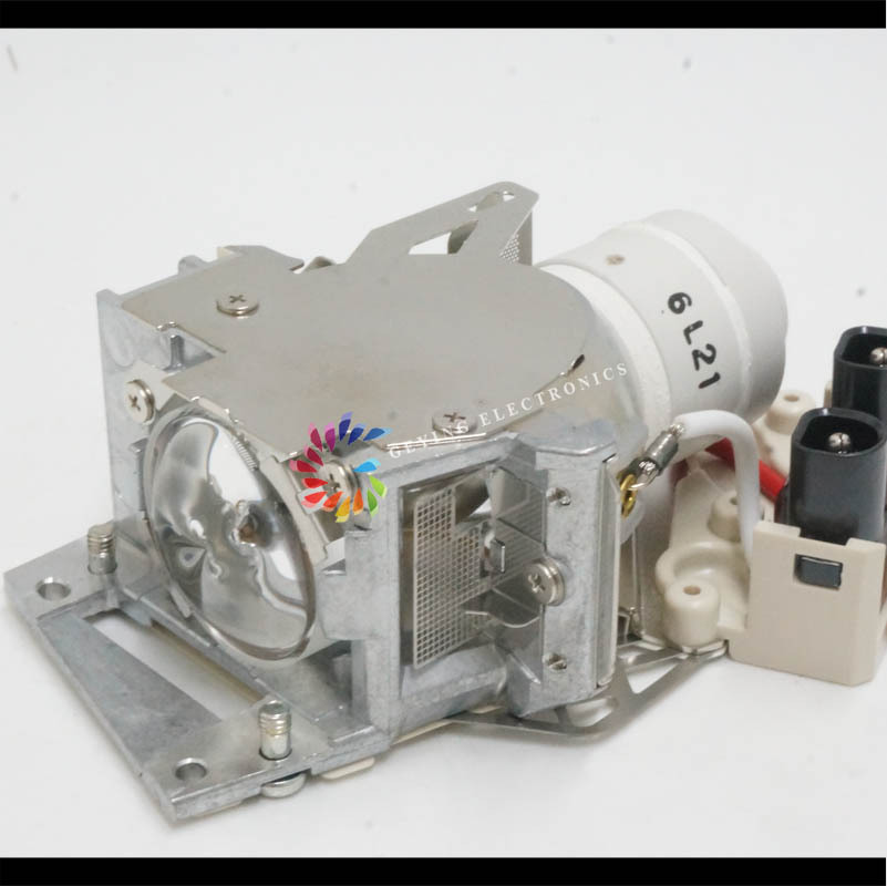 Free Shipping Hot Selling YL-34 OEM Projector Lamp For XJ-S35 With Good Quality  free shipping new arrivals yl 36 oem projector lamp for xj s36 with high quality