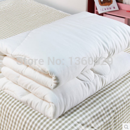 180*200 cm coton Patchwork hiver courtepointes à la main couette à vendre enfants ensembles de literie reine mousse couverture i couvre-lits livraison gratuite