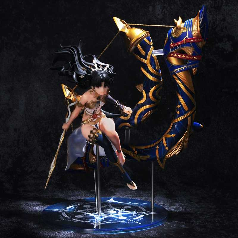 Fate/Grand Order - Berserker/Musashi Miyamoto 1/7 Scale Figure
