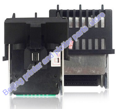 Free shipping QY6-0056 new high quatily for AR500 DS700 DS800 DS3100 DS710 DS7110 DS600 printer head on sale кухонная мойка ukinox stm 800 600 20 6