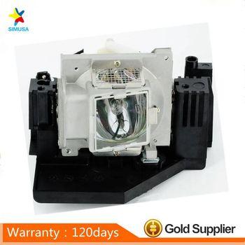 Original 5811100173  bulb Projector lamp with housing fits for  VIVITEK D740MX/D735MX