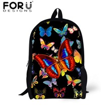 Popular Good Book Bags-Buy Cheap Good Book Bags lots from China ...