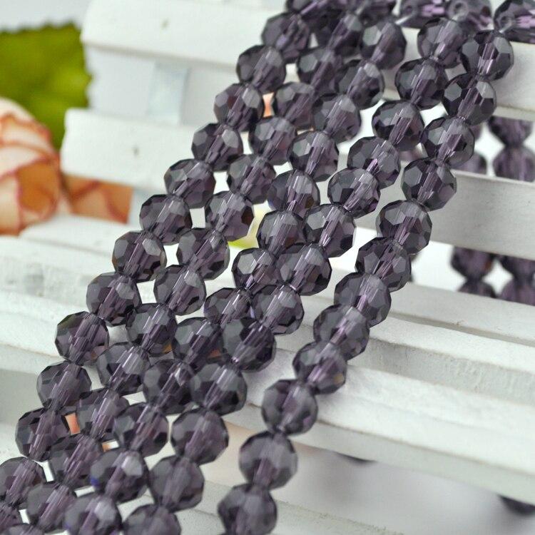 10pcs Argile Polymère CABOCHONS rayures spirale Lollipop En Forme De Bijoux Slime Charms