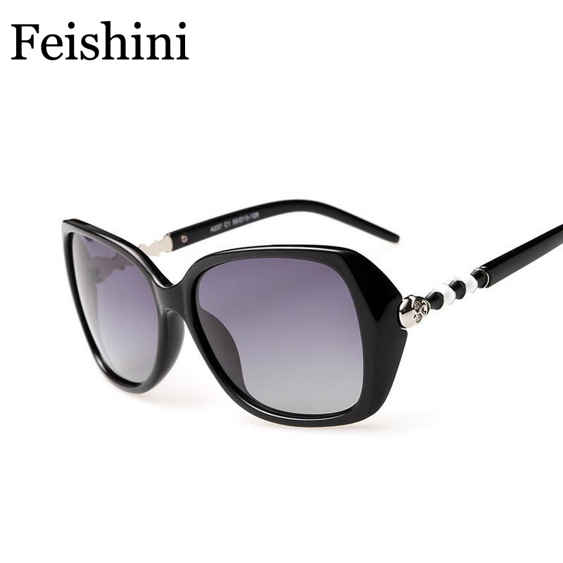Definition Of Glasses Frame : FEISHINI Corrosion Resistant High definition Vision ...