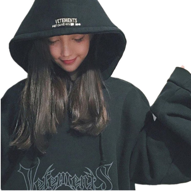 2016-New-fashion-bigbang-style-autumn-winter-letters-printed-vetements-oversize-design-hooded-Sweatshirt-women-outerwear