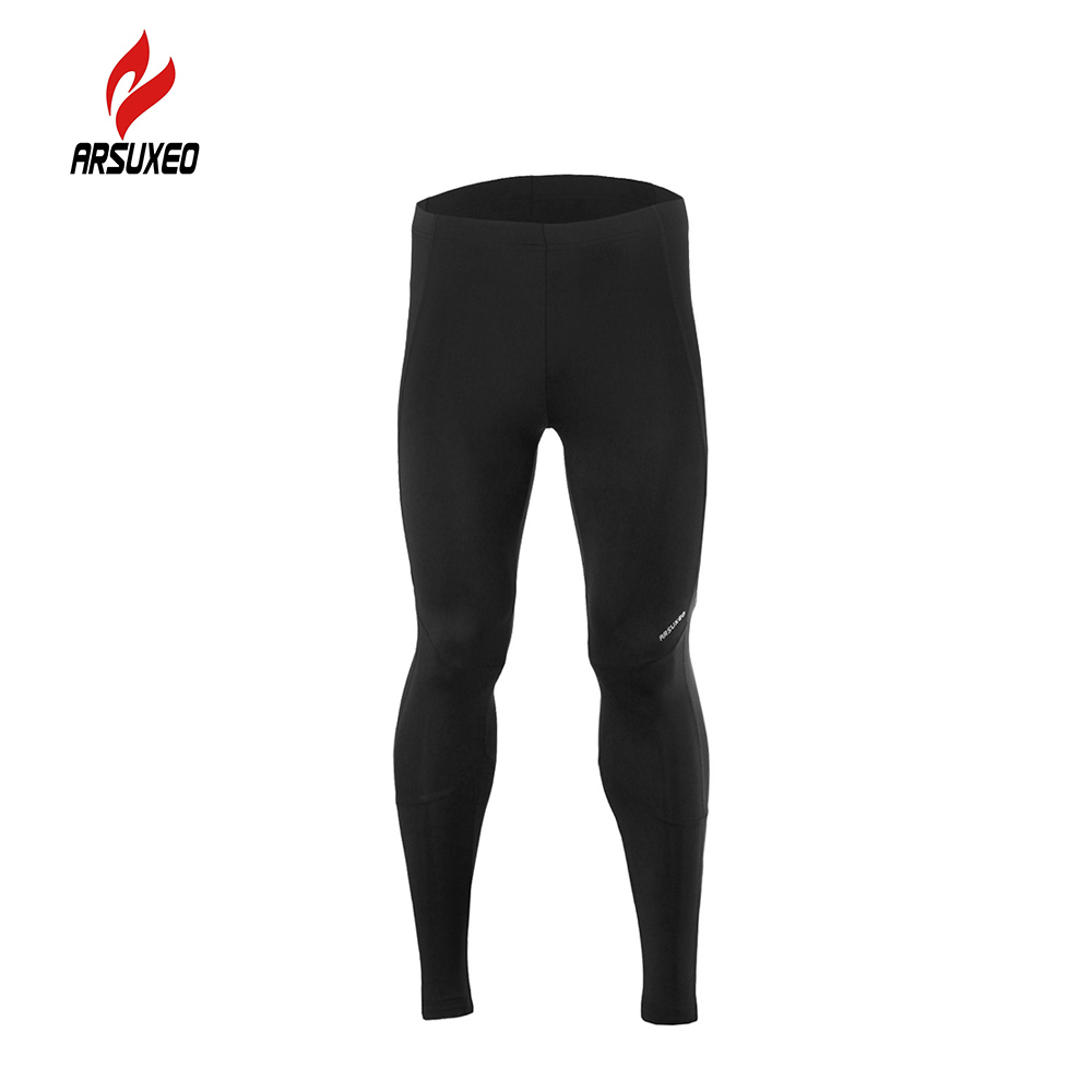 Best yoga dress pants-7175