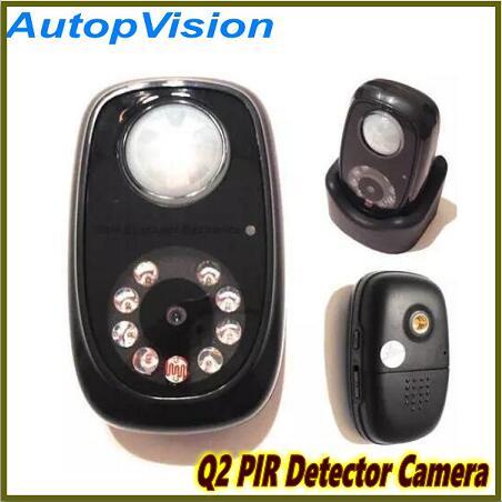 mini PIR camera. Home cecurity Recorder. MINI DVR with CE ROhs Certificate.mini PIR camera. Home cecurity Recorder. MINI DVR with CE ROhs Certificate.