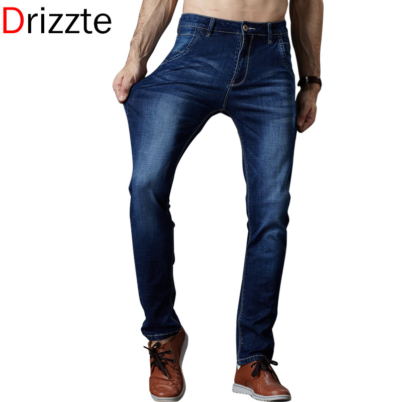 Plus Size Western Jeans Promotion-Shop for Promotional Plus Size ...