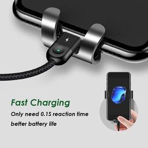 Image 5 - Arvin Auto Telefon Halter Drahtlose Ladegerät Stehen Für iPhone X XR Samsung Automatische Intelligente Schwerkraft Verknüpfung Schnell Ladegerät Montieren