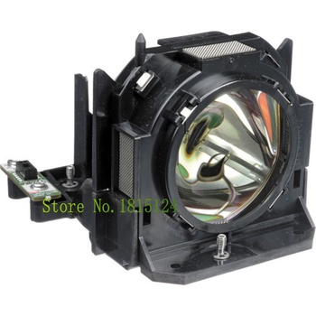 Fit For Panasonic Original Replacement Projector Lamp - for PT-DZ570 Series (2 Pack)