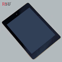 7 9 Inch LCD Display Touch Screen Panel Digitizer Assembly Replacement Parts For Acer Iconia A1