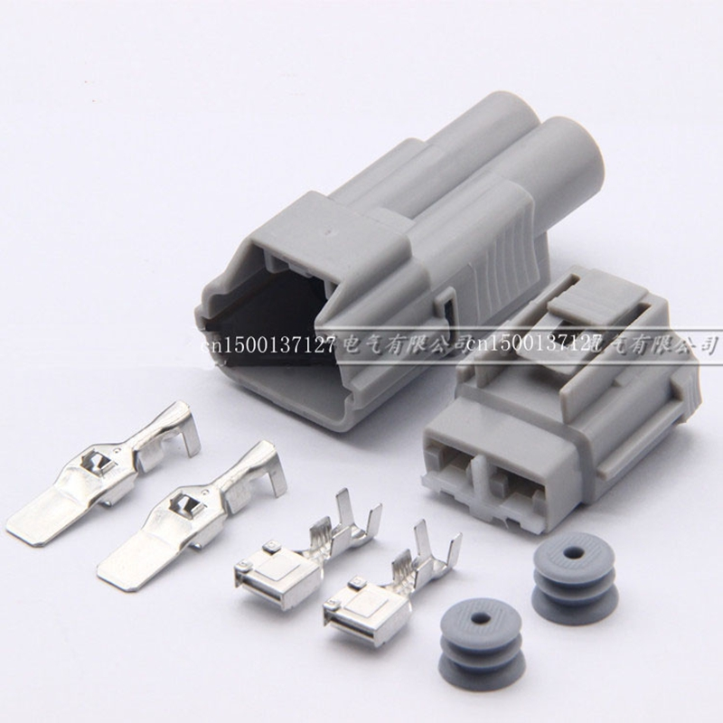 Heavy duty car waterproof connector high current plug дырокол deli heavy duty e0130
