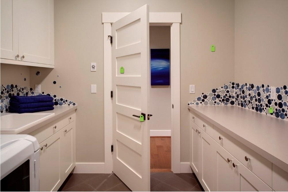2016 offre spéciale très durable entrée porte en bois massif porte intérieure en bois hôtel portes de sécurité antique villas porte ID1606002